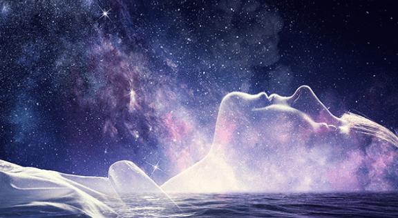 Tafsir mimpi MENIKAH DENGAN SESEORANG YANG SAYA SUKA